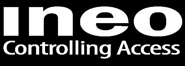 ineo-logo-white